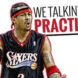 Talking About Practice #0.01
