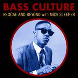 Bass Culture - June 12, 2017