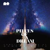 Ohmega Watts - Pieces of a Dream (Promo Mixtape)