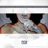 FixIT ♥ Real Perception (04.24.12) - [Mixtape]