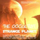 The Occultist - Strange Planet