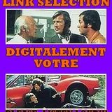 Coco Link's selection - Digitalement Votre part.1
