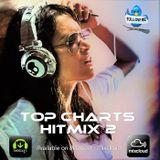Top Charts Hit Mix 2 2017