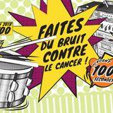 Replay du 12/13 : 100 ans de lutte contre le cancer
