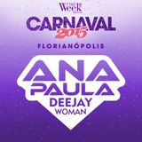 The Week Carnival Florianópolis 2015