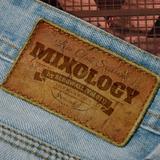 Mixology by Bergwall (Vol 011)