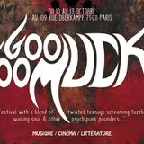 GOOGOOMUCK-DRVINCE-MIX-SPECIAL-FRENCH-ROCK