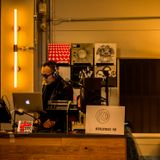 Toshio Matsuura presents WW Tokyo live from LAND Seafood @100BANCH // 19-02-2018