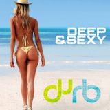 DEEP HOUSE Vol. 85 - NYE MIX Live At Chester In The Meat Packing NYC