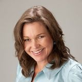 0011: Social Seller and LinkedIn Trainer & 'Business owner Biography' - with Kate Nankivell