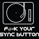 Roy Jackson goes Techno - Geknatter 9