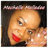 Rice 'n' Peas with 'Mechelle Melledee' hosted by AB Creation