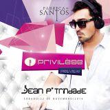 Preview Privilège@Jean Trindade