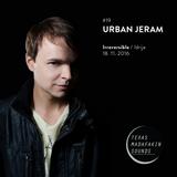 TexasMadafakinSounds EP 19 - Urban Jeram