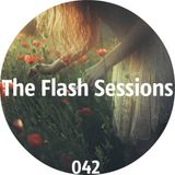 The Flash Sessions 042 - by Flesher