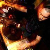 Cyantific (Cyantific Records, RAM, Hosptital) @ Kiss FM presents, Kiss 100.0 FM (01.08.2013)