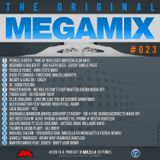 Megamix #023