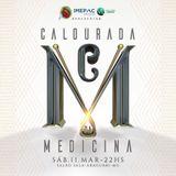 Set Calourada 2017 Part 01. (Dj Malaka)