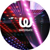 Just Be - Live @ Watergate [02.13]