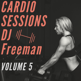 Cardio Session Feat. Rihanna, Waka Flacka, Tiesto, Snoop Dogg, and Major Lazer (Clean)