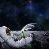 Adnemel - Space (Dj Set)