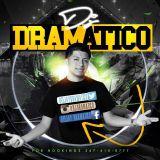 DJ DRAMATICO - RAULIN RODRIGUEZ - BACHATA EN VIVO - 2017