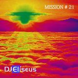 mission-21