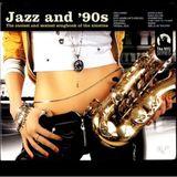 Jazz & 70,80,90s Mix