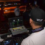 FunKLife Aristo Zouk KL feat DJ Luqe (Zouk KL) OMP 9.11.11 :: Part 2