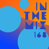 Christian Green - In The Mix (Vol. 168)