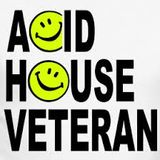 René & Bacus ~ ACID HOUSE,OLD SCHOOL,WAREHOUSE ANTHEM'S,(Mixed 24TH Oct 2013)