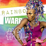 Rainbow Warrior #6