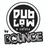 DubLow Dubcast Mixed by Bounce, enjoy!