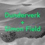 Dunderverk + Simon Field - Office Afterhours Mixtape #1