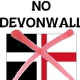 An Interview with Mike Chappell concerning DevonWall