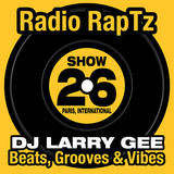 Beats, Grooves & Vibes #26