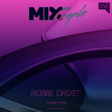 Hed Kandi Disco Train Program on Mix People FM with special mix from Kees Uffen Somertijd Dance Mix