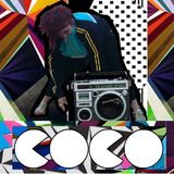 Coco..Electro takeover of Spark FM - Part 2/2