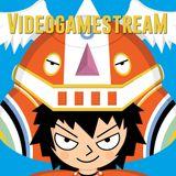 Videogamestream 2