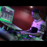 Dj Frenchee - This DJ