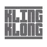 Label Leaks File 080 - Kling Klong Records Podcast - Mixed by Namito