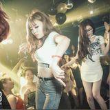 Who Will Make Neck Head Tonight_Nonstop - Thuê Bao Hiện Đang Trong Cơn Phê♥ By Anh Tokyo ♥.