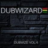 DuBWiZaRd - Dubwize Vol.4