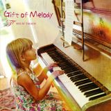 Gift of Melody