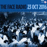 The Face #96 (23 October 2016)