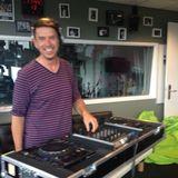 20130901 DJ Set KC the Funkaholic at Wicked Jazz Sounds on Radio6NL