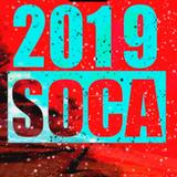 DJ Craig Case Soca 2019