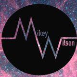 Mikey Wilson Live Nu Disco Set (Ben & Jerry's Open Air Cinema Nov 2015)