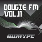 Dougie FM Vol. 11
