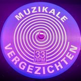 SEER 410 BOG - Muzikale vergezichten